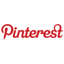 Get Visual with Pinterest