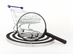 Minimize shopping cart abandonment and increase your online sales today!