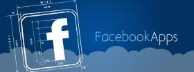 Use Facebook Apps as a Marketing Tool