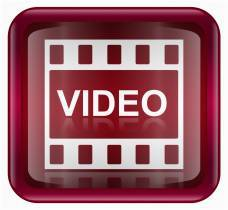 Types of videos you can incorporate into your business - Part 2