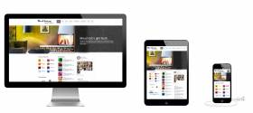 Is your website mobile responsive - part 2