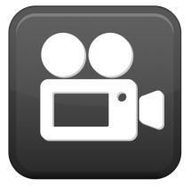 Types of videos you can incorporate into your business - Part 1