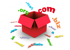 How multiple domain names can help your SEO