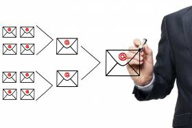 7 steps to create the perfect Email Marketing Campaign for beginners