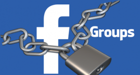 How you can use Facebook Groups for your business!