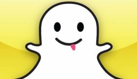 5 Ways Your Business Can Use Snapchat
