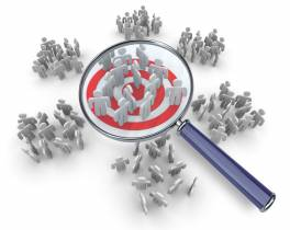 The Final Steps of Defining your Target Market - How to Know if you Have Chosen Correctly