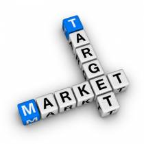 Some Tips to Identify your Target Market