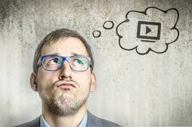Why you should use Youtube as a marketing tool