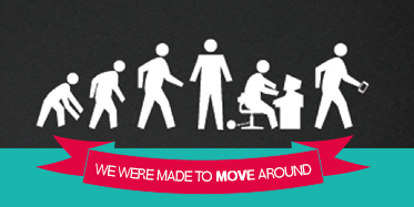 move-around-banner2