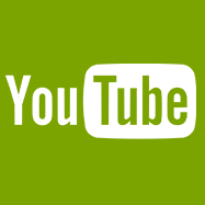you-tube-square-logo-green