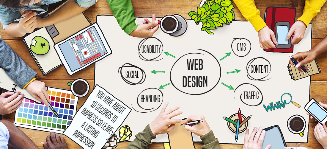 web-design-header-1100x500