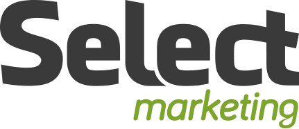select-marketing-logo